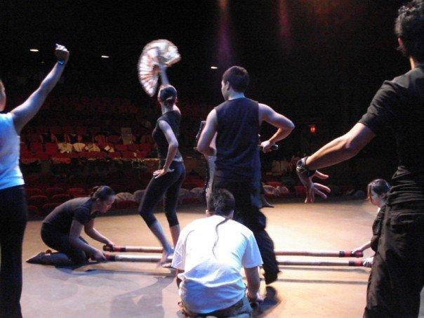 pittsburgh 07 singkil rehearsal