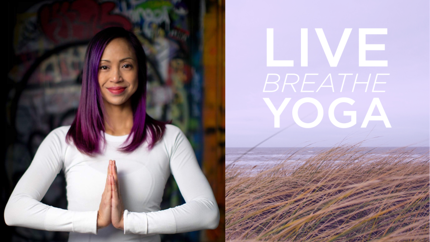 Copy of Live Breathe Yoga feature image